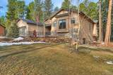 1250 Cottontail Trail - Photo 40