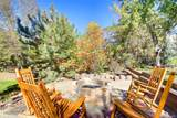 5489 Krameria Street - Photo 3
