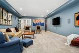 5489 Krameria Street - Photo 31