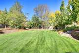 5489 Krameria Street - Photo 39