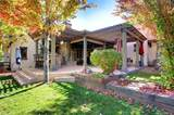5489 Krameria Street - Photo 40