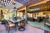 5489 Krameria Street - Photo 6