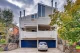 1445 Adams Street - Photo 1