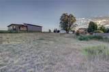 369 Vista Verde Drive - Photo 13