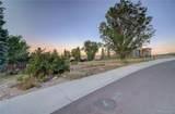 369 Vista Verde Drive - Photo 19