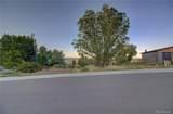369 Vista Verde Drive - Photo 2