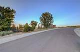 369 Vista Verde Drive - Photo 25