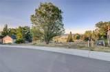 369 Vista Verde Drive - Photo 3