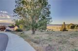 369 Vista Verde Drive - Photo 4