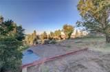 369 Vista Verde Drive - Photo 5