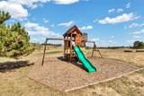 35253 Cherokee Trail - Photo 25