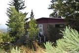 127 Elk Place - Photo 1
