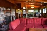 127 Elk Place - Photo 10