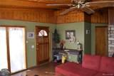 127 Elk Place - Photo 14