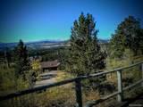 127 Elk Place - Photo 2
