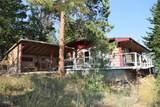 127 Elk Place - Photo 23