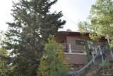 127 Elk Place - Photo 26