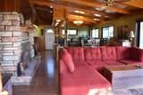 127 Elk Place - Photo 3
