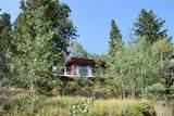 127 Elk Place - Photo 6