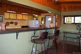 127 Elk Place - Photo 9