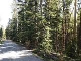 Lot 6 Long Road - Photo 2