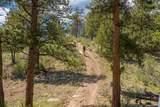 14433 Lot 1 Elk Creek Road - Photo 26