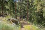 14433 Lot 1 Elk Creek Road - Photo 8