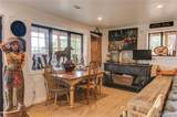 19315 Fox Den Way - Photo 23