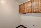 7700 Glasgow Place - Photo 11