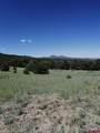 397 Rainbow Trail - Photo 1