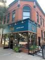 1001 17th Avenue - Photo 37