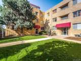 1100 Colorado Boulevard - Photo 26