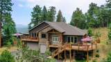 4670 Forest Hill Road - Photo 1