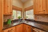 4670 Forest Hill Road - Photo 11