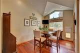 4670 Forest Hill Road - Photo 14