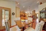 4670 Forest Hill Road - Photo 15