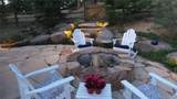 4670 Forest Hill Road - Photo 2