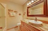 4670 Forest Hill Road - Photo 22