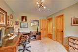 4670 Forest Hill Road - Photo 24