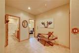 4670 Forest Hill Road - Photo 25