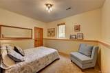 4670 Forest Hill Road - Photo 26