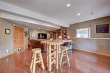 4670 Forest Hill Road - Photo 28