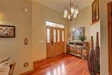 4670 Forest Hill Road - Photo 3