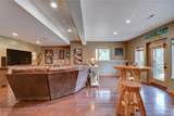 4670 Forest Hill Road - Photo 30