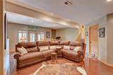 4670 Forest Hill Road - Photo 31