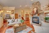4670 Forest Hill Road - Photo 4