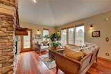 4670 Forest Hill Road - Photo 5