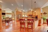 4670 Forest Hill Road - Photo 6
