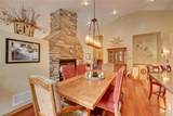 4670 Forest Hill Road - Photo 8