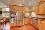 4670 Forest Hill Road - Photo 9